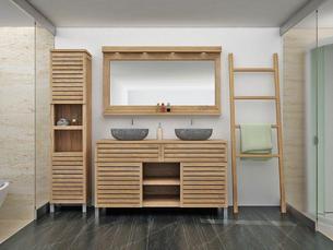 vasque-import - Vasques salle de bain